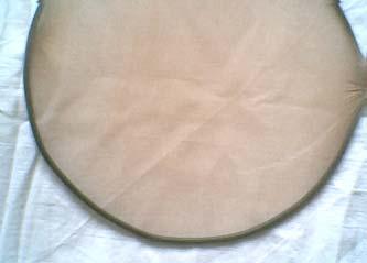 Návod na výrobu a montáž filtru ventilace vzduchu 4