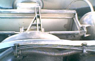 Návod na výrobu a montáž filtru ventilace vzduchu 8