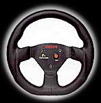 Sportovní volant