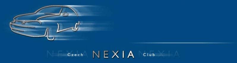 Jak vznikl Daewoo Nexia Club