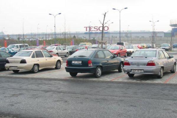 Pražský Minisrázek - 15.11.2003